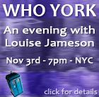Who York